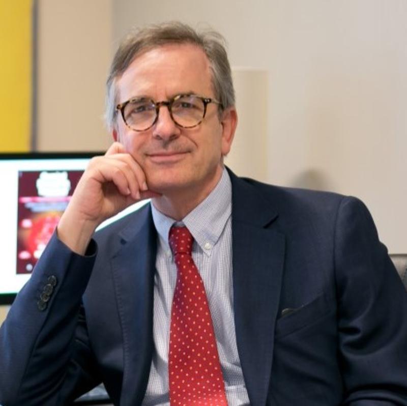 Giorgio-Minotti-collegio-nazionale-farmacologi-universitari