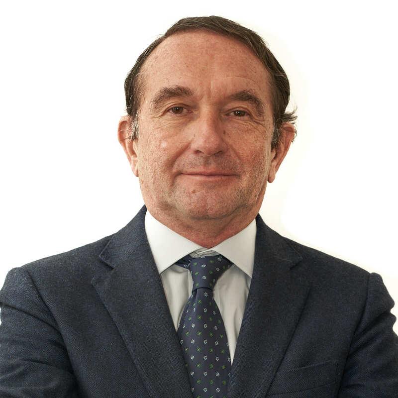 Franco-Bernini-collegio-nazionale-farmacologi-universitari